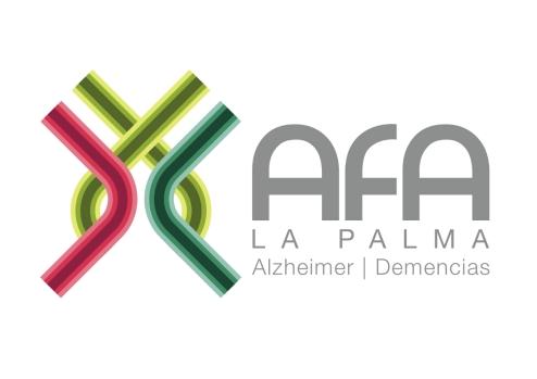 LOGO AFA LA PALMA