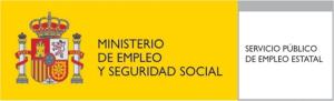 LOGO MIN EMPLEO Y SEG SOCIAL