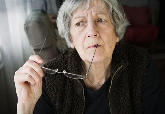 5 mitos sobre el Alzheimer