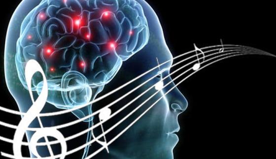 MUSICOTERAPIA Y DEMENCIAS