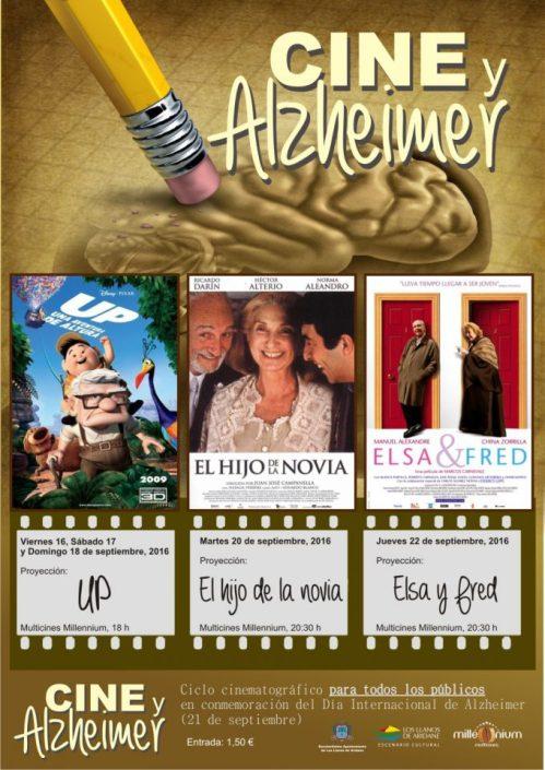 cartel-cine-y-alzheimer-los-llanos-de-aridane